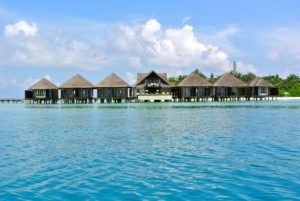 maldives-262509_960_720