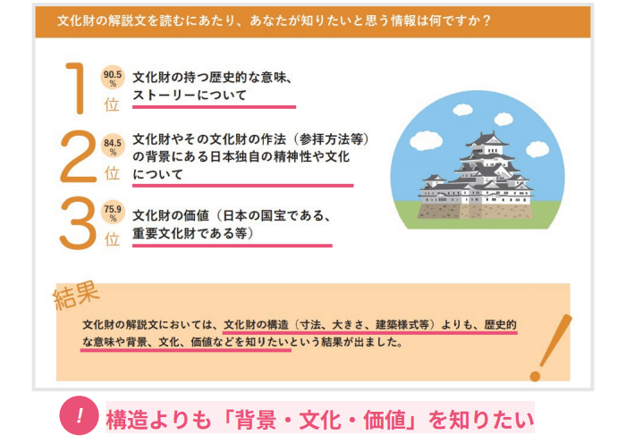 Japanese national park information foreign nationals want to know
